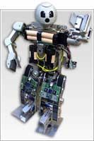 Robot-OL