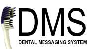 Dental Messaging System
