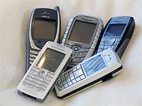 Mobiltest vignettpåske 04