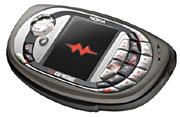 Nokia N-Gage QD 2