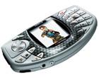 Nokia N-Gage (skrå)
