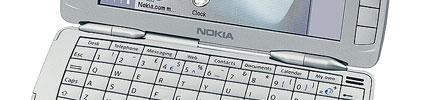 Nokia 9300 (topp)