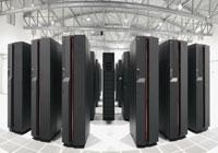 Ill.: IBM