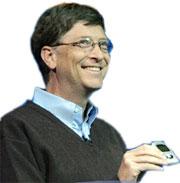 Foto: www.microsoft.com