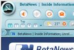 Netscape 8.0 Beta