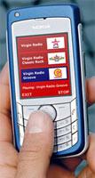 Virgin Radio-mobil