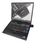 IBM ThinkPad/Nokia PC-kort