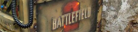 Battlefield 2-PC