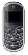 Motorola c139?