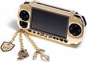 Baby Phat PSP