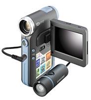 Samsung Miniket SC-X105L