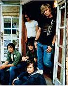 Foto: www.switchfoot.com