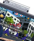 Sony PSP Talkman