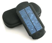 Logic3 PSP Solar Charger Plus