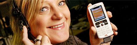 Sony Ericsson W800i (444)