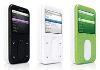 Creative MP3