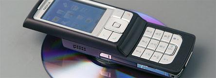 Nokia 6270 (444)