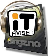 Podcast Dingz