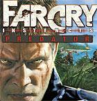 far cry 360 140