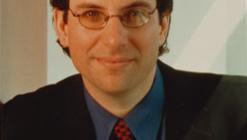 Kevin Mitnick klarte å hacke seg inn i USAs sikreste datasystemer, men ikke på sin egen Facebook-konto...