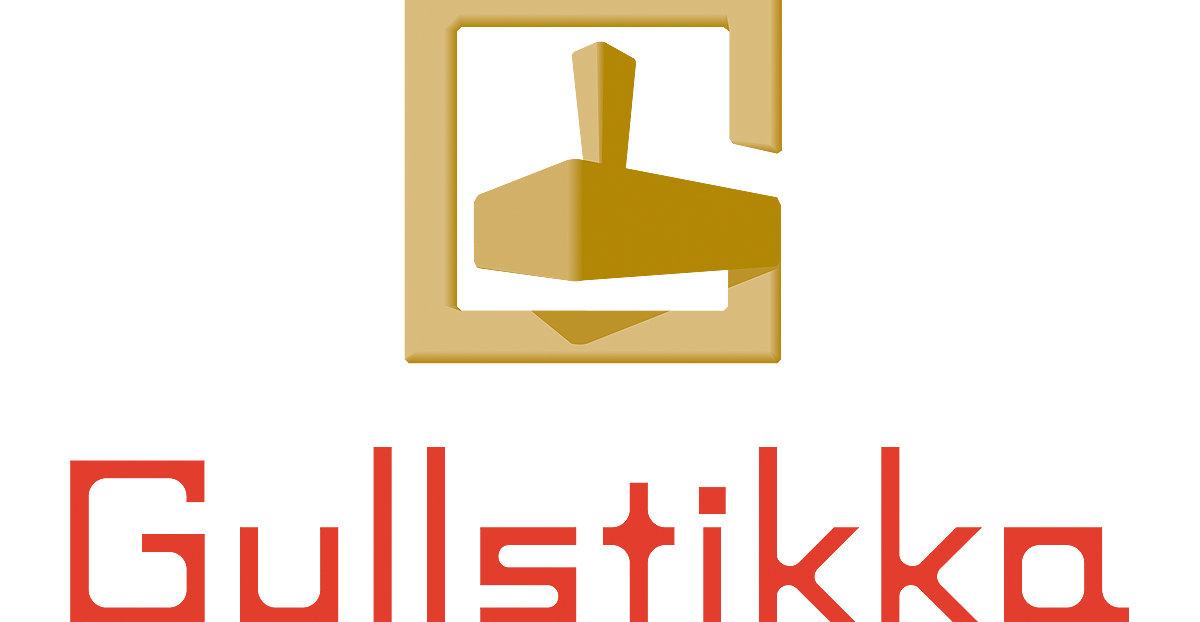 log_gullstikka
