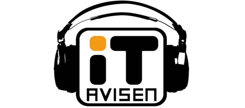 podcastlogo-stor