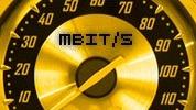 item_speedometer_maaler