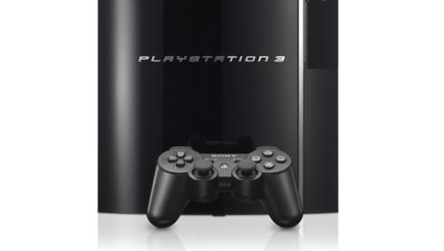FORTSATT DYR: Sony nekter å redusere prisen på PlayStation 3.