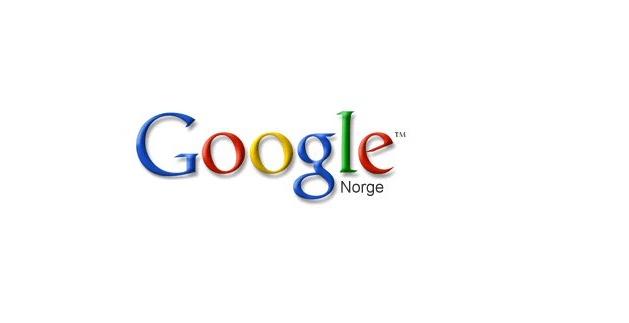 BIBLIOFIL:  Google Norge lanserer boksøk på norsk.