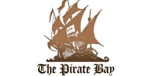 Dommen mot de fire Pirate Bay-bakmennene er nå endelig stadfestet.