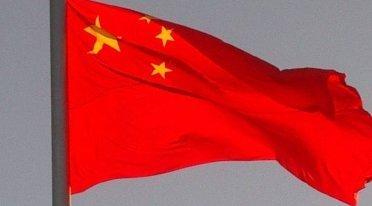 Kinesiske myndigheter har slått hardt ned på et rekrutterings- og utdanningsnettverk for hackere.