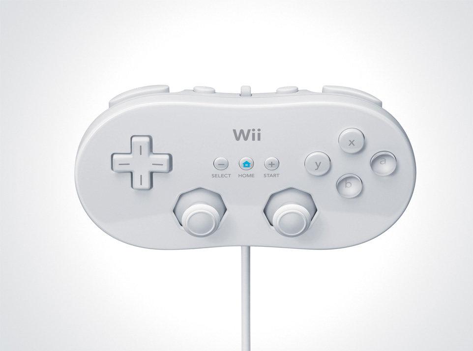 Wii_classic_0909