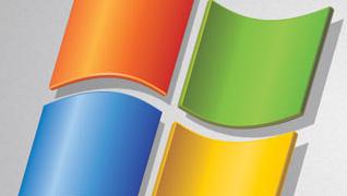 FEIL PÅ FEIL: Windows slipper fikser for 28 sikkerhetshull. På grunn av nettverksproblemer kan brukerne få problemer med nedlasting av oppdater