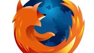 Firefox - det er fa'li det...