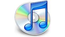 Plateselskapet tok musikken til Jean-François Taillard og la den ut på iTunes.