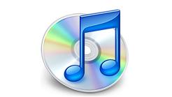 Apple sliter med iTunes til Vista.