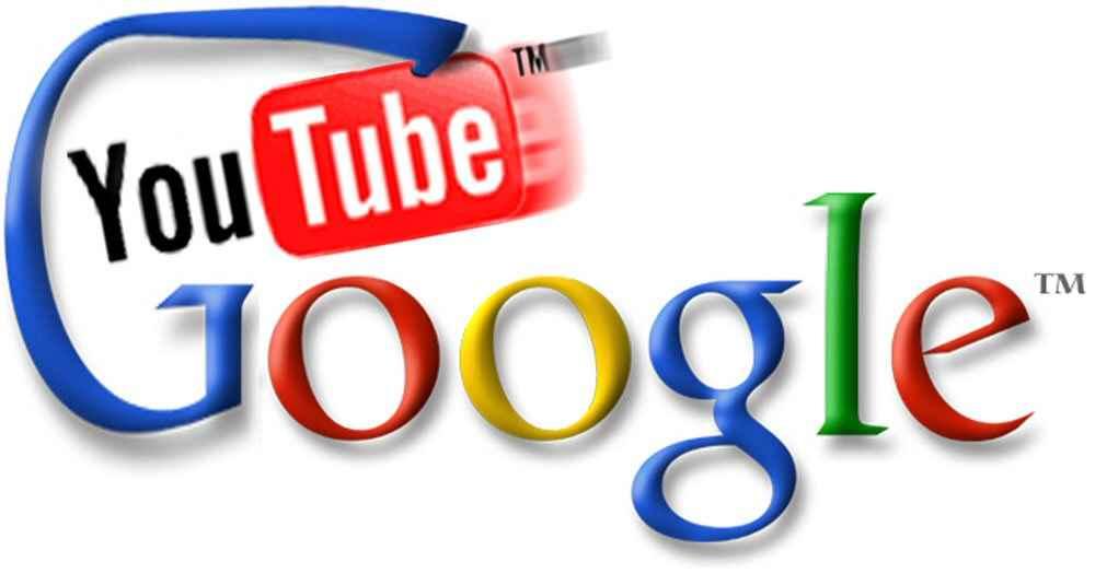Google er klar for kamp.