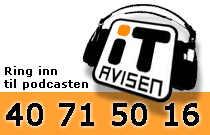 ringinn podcast 2