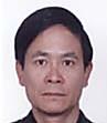 DØMT: Li Jianping skrev hva han mente om Hong Kong.