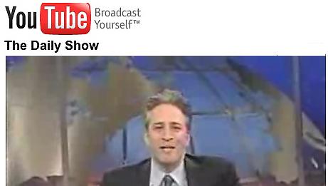 Stadig flere TV-selskaper vil at deres programmer skal fjernes fra YouTube.