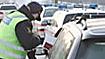 LA ANDRE BETALE: To norske nettsteder tar regningen om du kjører for fort.