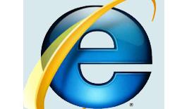 Internet Explorer er igjen utsatt for angrep.