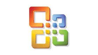 I Microsoft Office ligger den åpne standarden OOXML. Kritikerne mener den ikke er så åpen likevel.