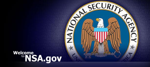 SUPERHEMMELIG:  NSA (National Security Agency) er  blant de som står bak Intellipedia.