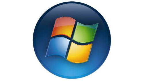 V-DAGEN ER HER: I dag slippes Microsofts nye operativsystem, Windows Vista.