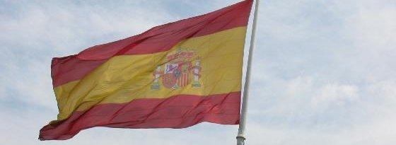 Spanske pirater kan nå feire en stor seier i rettssystemet. Men hva sier EU?