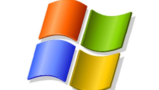 TAR PIRATER: Windows Genuine Advantage er ingen fordel for de som får avslørt piratvare i sine systemer.