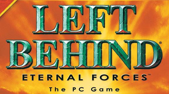 ETTER DOMMEDAG: Dette spillet skal være en «klassisk kamp mellom det onde og det gode».
