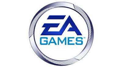 Distribusjonssjefen i EA mener en konsoll mer enn nok.