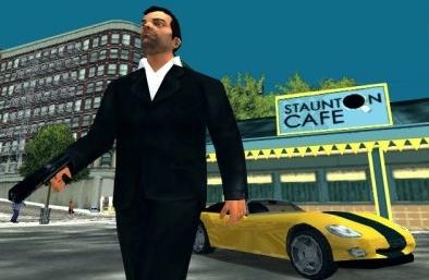 PASS PÅ LOMMEBOKA: Rockstar er ute etter pengene dine en gang til.